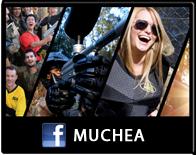 facebook muchea