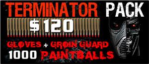Terminator-banner_ap_bo_can_mon_mu_wh_pt